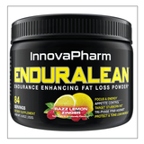 Innova Pharm Enduralean Razz Lemon