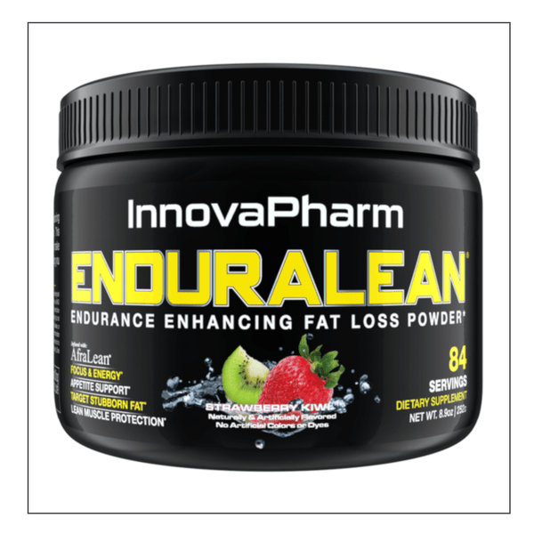 CoalitionNutrition,Innova Pharm Enduralean - CoalitionNutrition