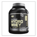 Optimum Nutrition Platinum Hydro Whey