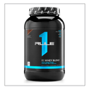 Rule 1 - R1 Whey Blend
