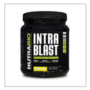 CoalitionNutrition,Nutra Bio - Intra Blast - CoalitionNutrition