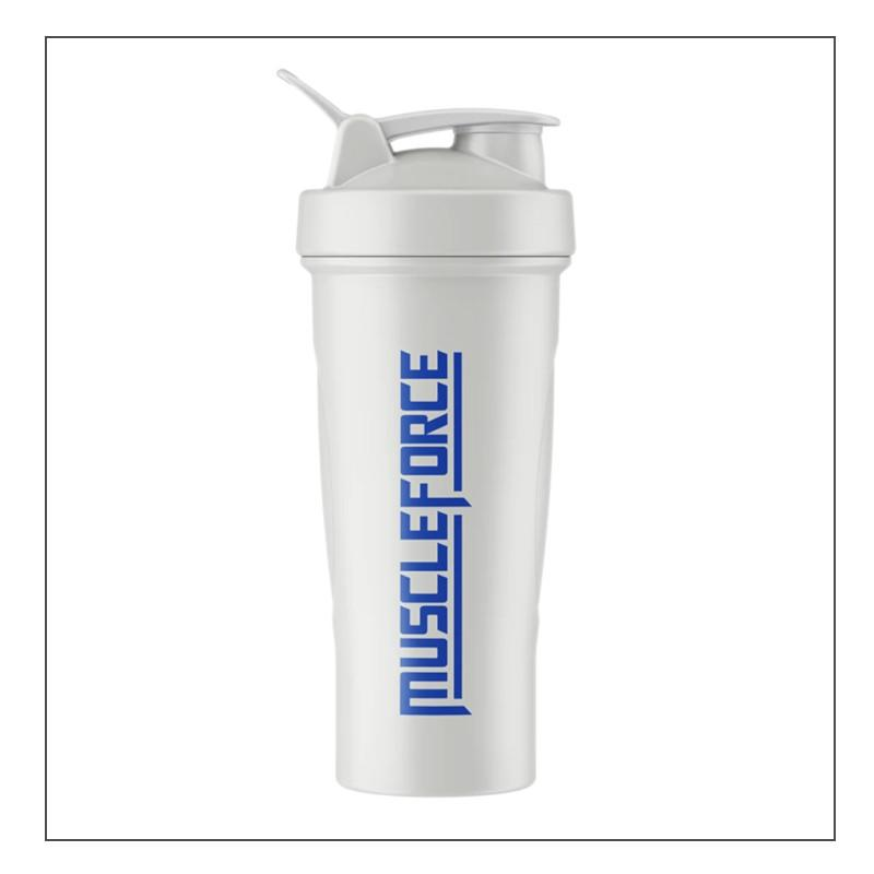 MuscleForce Shaker