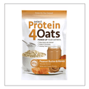 PES Protein For Oats