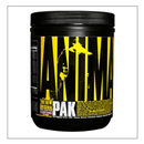 Universal Animal Pak Powder