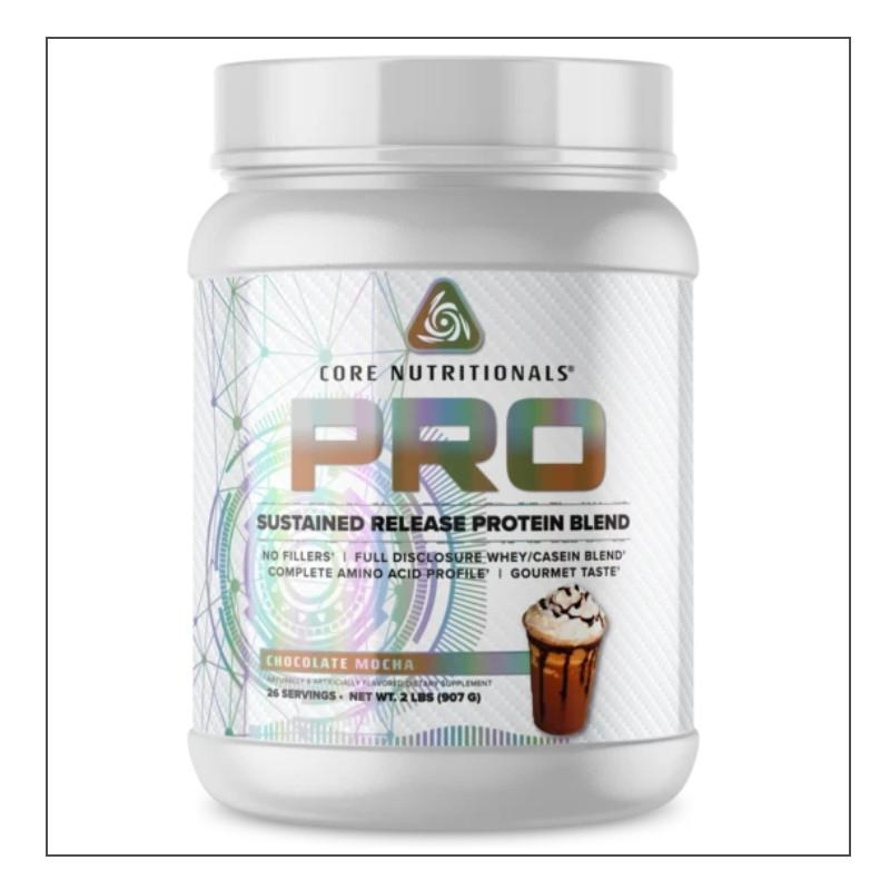 Core Nutritionals PRO (new)