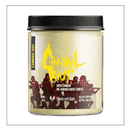 CoalitionNutrition,Chaos & Pain Cannibal Riot - CoalitionNutrition