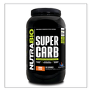 CoalitionNutrition,Nutra Bio - Super Carb - CoalitionNutrition