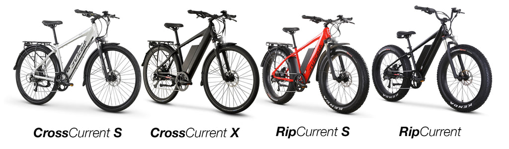 Black Friday And Cyber Monday Deals Here Juiced Bikes