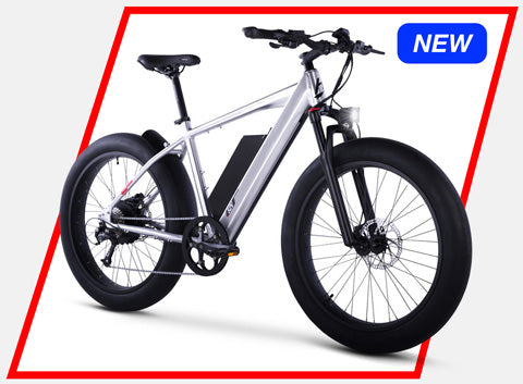 Juiced Bikes Electric Bikes Sales And Customer Service