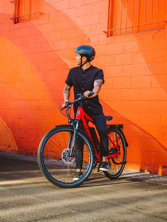 Juiced Bikes Regulations By States CrossCurrent X