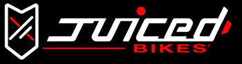 Juiced Bikes Logo