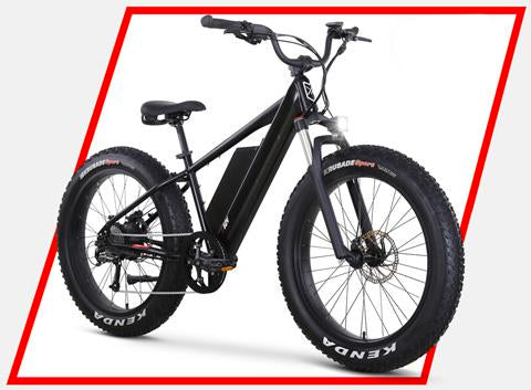 5517f31c6dc Juiced Bikes - Best Performance Electric Bikes On The Market