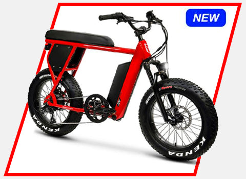 b088fc10bb9 Juiced Bikes - Best Performance Electric Bikes On The Market