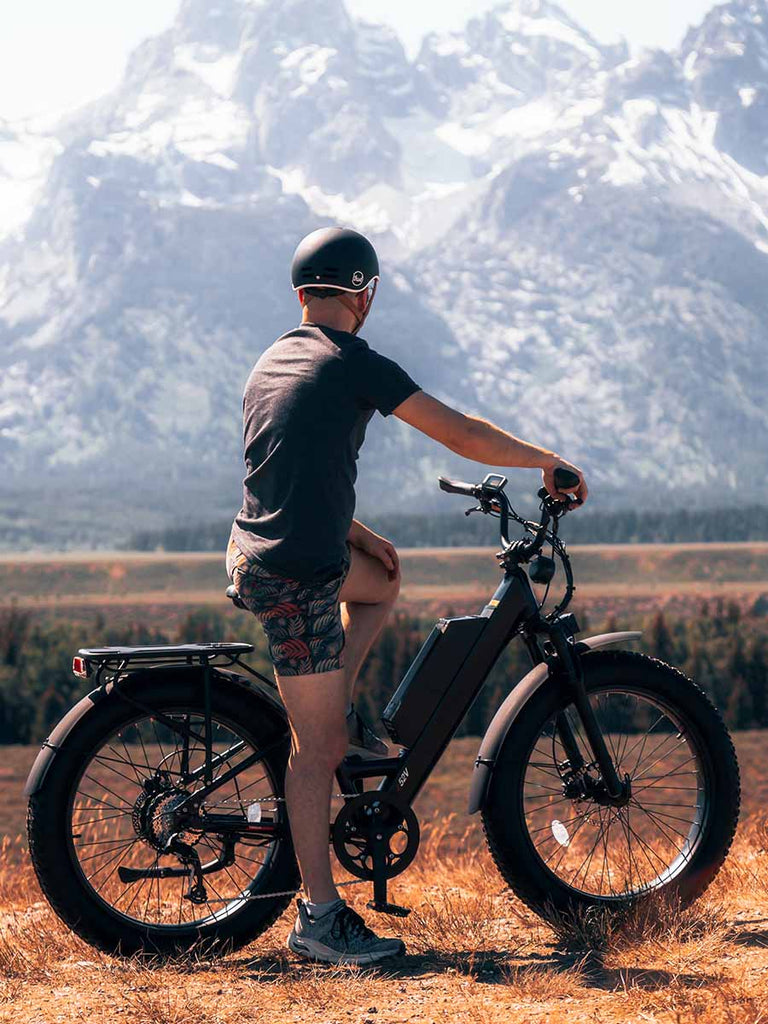 the_best_electric_bike_for_summer_outside