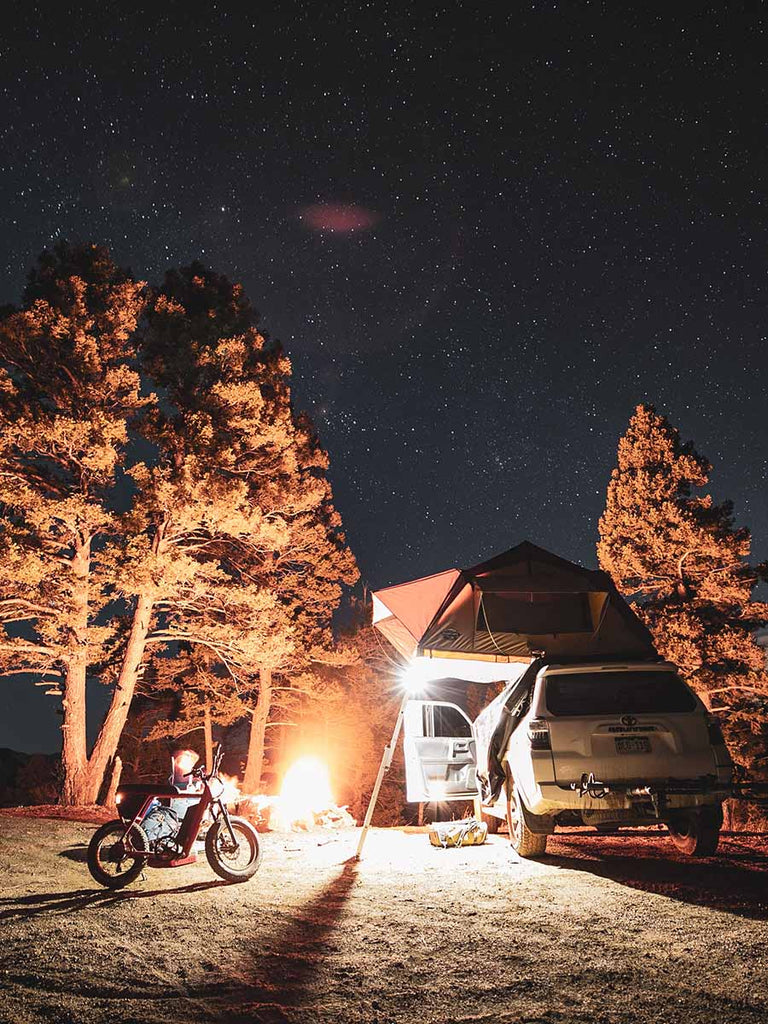 traveling_with_an_e_bike_camping