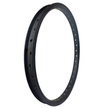 "Juiced Bikes Alloy Bicycle Rim 20"" x 1.75 by Stars-Circle"