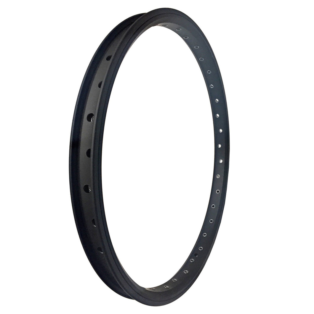 Juiced Bikes Alloy Bicycle Rim 20
