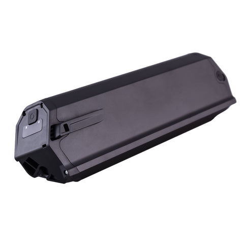 Battery Pack for CrossCurrent / CrossCurrent S / CrossCurrent AIR / OceanCurrent