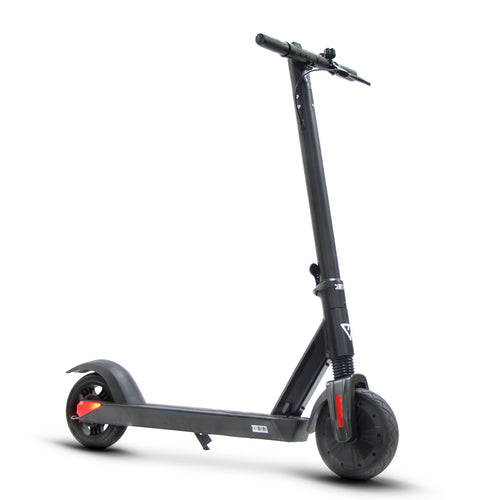 Electisan F350 Folding E-Scooter
