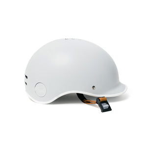 Thousand Arctic Grey Helmet