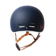 Thousand Navy Helmet