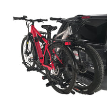 Hollywood Racks Sport Rider SE for Electric Bikes