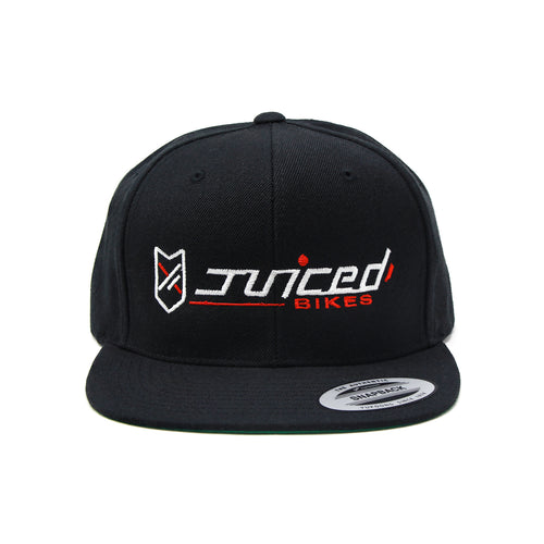 Juiced Hat