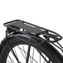 CrossCurrent / OceanCurrent Rear Rack