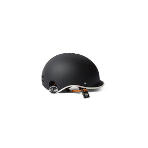 Thousand Carbon Black Helmet
