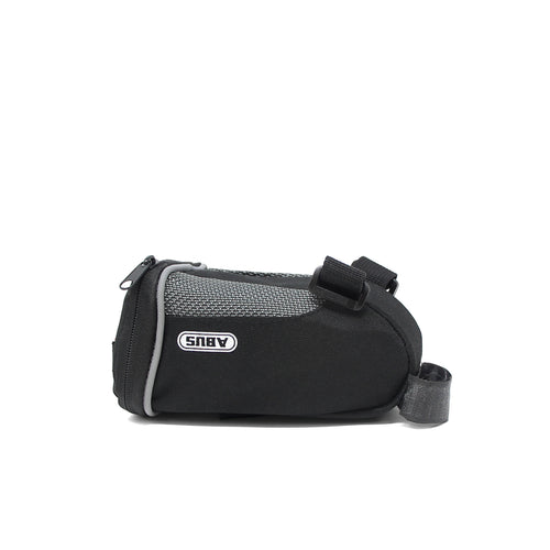 ABUS Saddle Bag