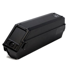 52V Battery Pack - Wide Format Case