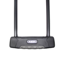 ABUS U Lock - Granit Plus 470 - 11.8in