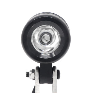 Light / Headlight / Blaze-Lite / HL31 E-Bike Headlight