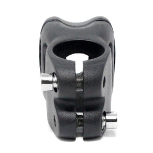 Handle Bar Stem Risers