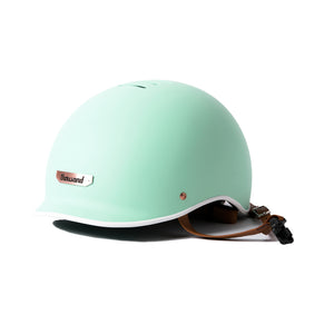 Thousand Willowbrook Mint Helmet
