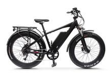 Open Box Clearance: RipCurrent S: Electric Fat-Tire Bike