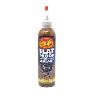 Mr. Tuffy Sealant 8oz/236ml