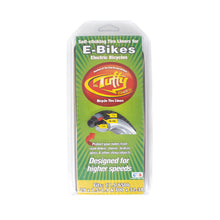 Mr. Tuffy Self-Sticking Liner