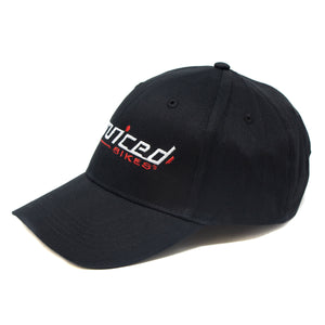 Juiced Bikes Cap