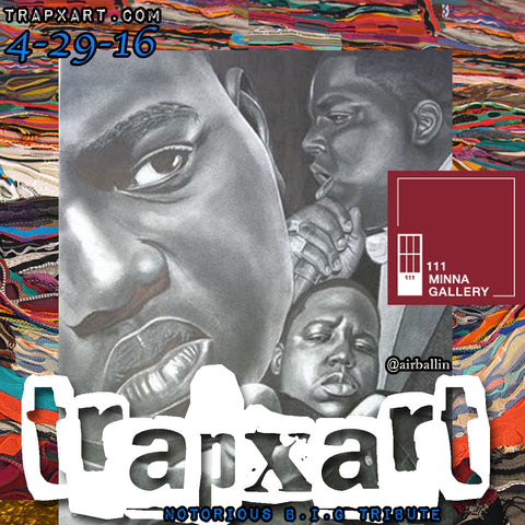 www.trapxart.com/events