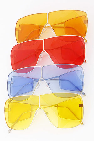THE BRIGHT BEAM SHADES