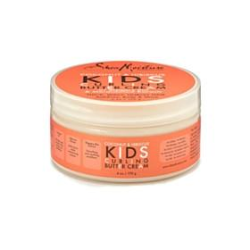 SheaMoisture Coconut & Hibiscus Kids Curling Butter Cream 8oz