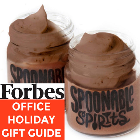 Forbes Office Gift Guide
