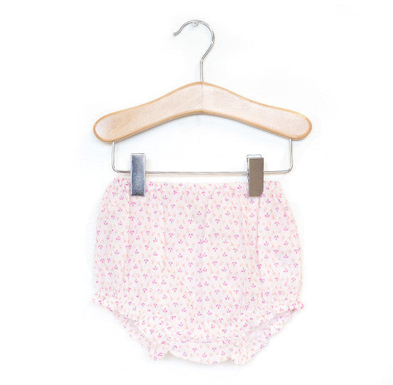 WATERLILY BLOOMERS