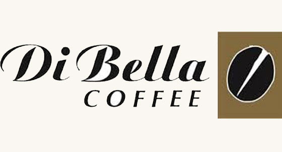 Di Bella Coffee USA