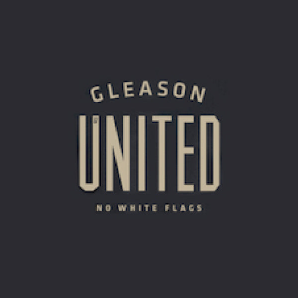 United No White Flags