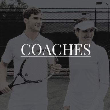 ITA Coaches tasc Collection