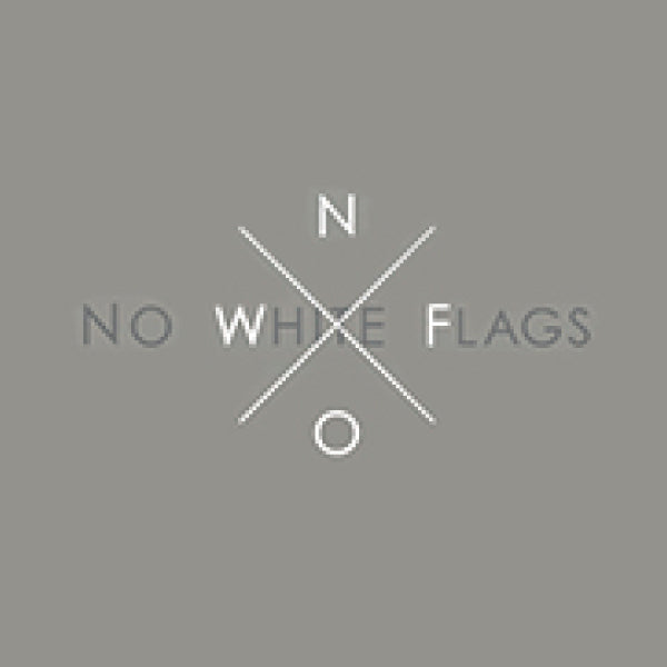 No White Flags