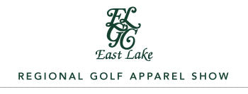 East Lake Apparel Tradeshow