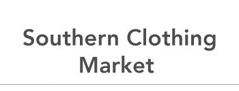 Southern Clothing Market Trade Show 2018
